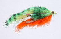 18-dooly llammas barred grean-orange-fishmask