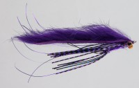 188-mini silli legs intruder painted eyes purple