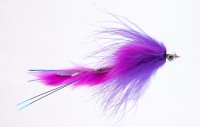 24-john perry strung out leech purple pink -crosscone
