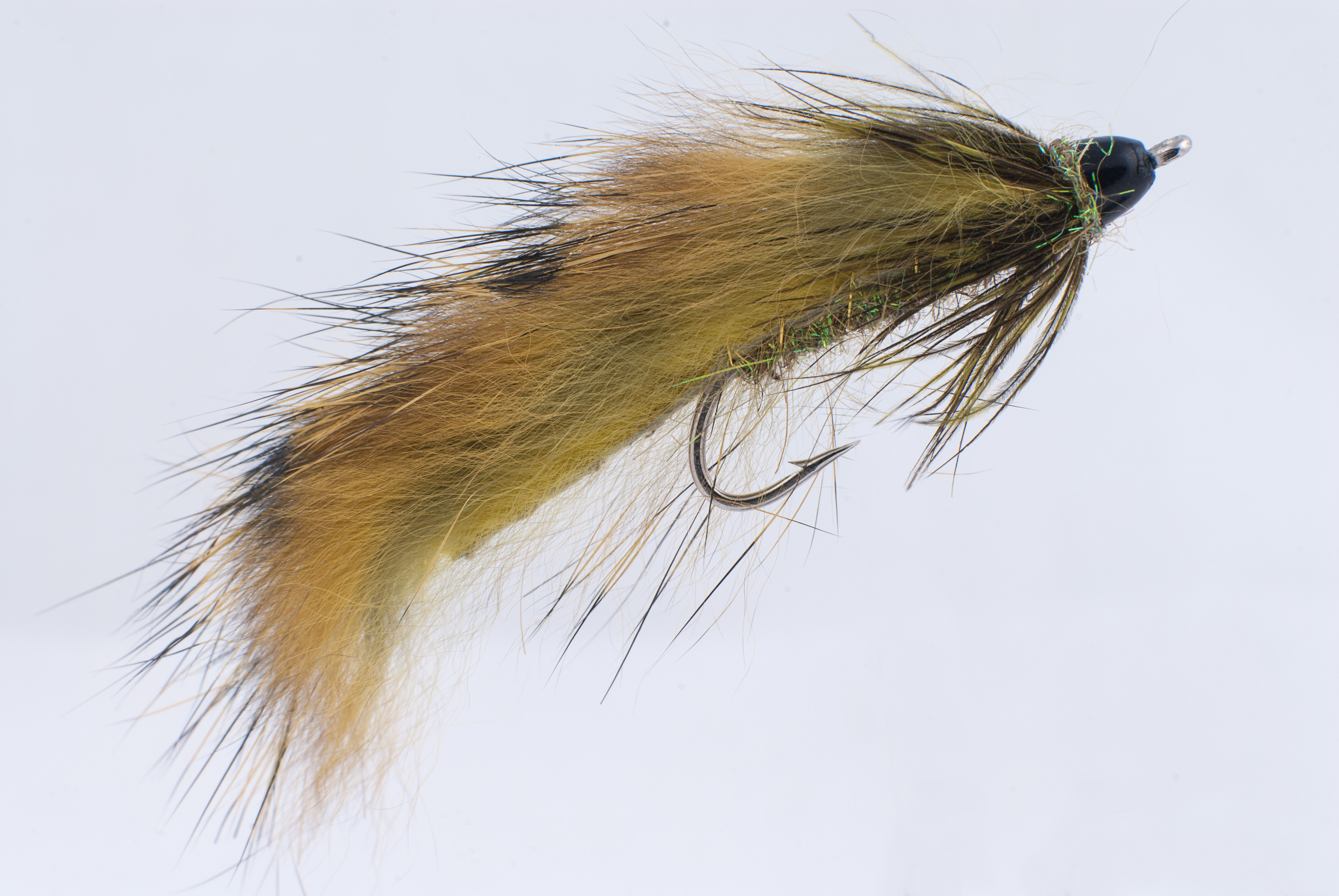 Fly fishing fly for Cheap fly fishing flies