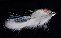 52-shawback stinger white-crosscone
