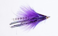 64-fortune cookie purple fishmask 4mm