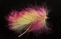 213-black-barred-pink-chartreuse-zonker